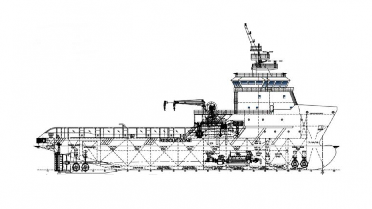78M-12200BHP-DP2-AHTS-for-Sale.png